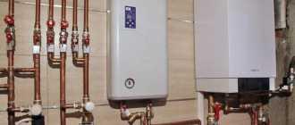 Электрокотел для отопления частного дома, отзывы потребителей и цена