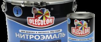 Чем покрасить металлическую дверь: подбираем материал