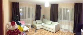 Угловой диван-кровать, характеристики, плюсы и минусы, классификация
