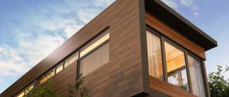 Строить дом с нуля или покупать уже готовый?