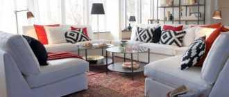 Спальня 15 кв. м.: идеи зонирования, красивое оформление и правила размещения мебели